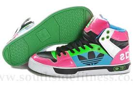 adidas shoes high tops pink and black. best place to buy mens adidas black blue green pink st high top shoes tops and /