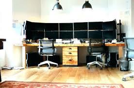 home office desks for two. Interesting Desks Home Office Desks For Two Desk 2 Person    To Home Office Desks For Two O