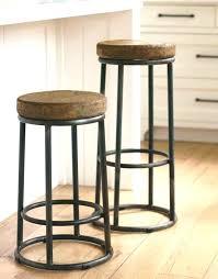 rustic bar stools. Rustic Bar For Sale Modern Stools Cheap Medium Size Of
