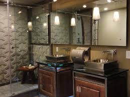Bathroom Vanity Brooklyn Fancy Fancy Diy Bathroom Vanity Ideas Brooklyn Diy Designs