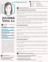 Best Resume Custom Best Sample Resume Best Sample Resume As Free Resume Samples Resume