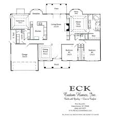 master bathroom floor plans with walk in closet master bathroom and closet floor plans majestic beach