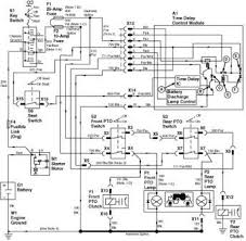 john deere f935 wiring diagram 30 wiring diagram images wiring 310365 430 won t engage the blower john deere f935 wiring diagram