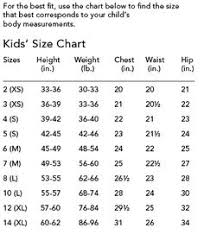 115 Best Measurement Chart Images In 2019 Sewing Hacks
