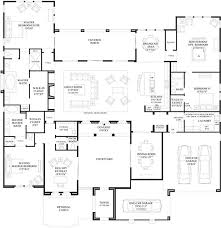 toll brothers house plans awesome big brother floor plan new luxury homes for in scottsdale