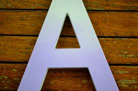 awesome diy wooden letter d i y e a o m b r w n l t you photo collage letterbox for nursery plan decoration idea baby