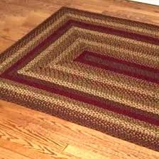 french country style area rugs or cottage rug furniture s in nj edison
