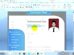 Microsoft Newsletter Template Free Digitalhustle Co