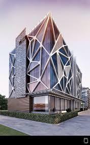 office building design ideas. Full Size Of Uncategorized:commercial Building Facades Ideas Inside Brilliant Small Office Design O