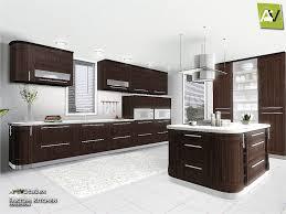 sims 4 kitchen design. sims 4 kitchen design