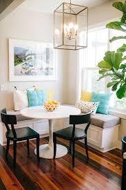 Elegant dining table decor Modern Elegant Dining Room Corner Bench With Best 25 Corner Dining Table Ideas Only On Pinterest Corner Inspiredpursuitsco Elegant Dining Room Corner Bench With Best 25 Corner Dining Table