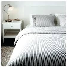 blue striped bedding navy and white stripe bed sheets co sheet