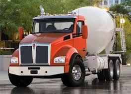 kenworth trucks the world s best ® t880 7