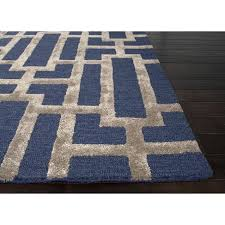 navy and grey rug architecture stylish and peaceful tan blue area rug awesome navy rugs archives