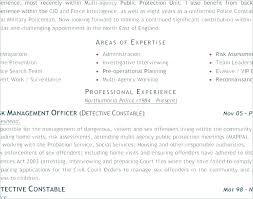 Resume Builder Free Download Enchanting Professional Resume Builder Software For Making Best Building Pics