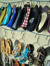 best way to organize shoes how to organize my shoes in a small closet shoe storage