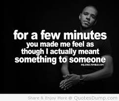 J Cole Quotes Impressive J Cole Sayings Quotes Trying To Love Pinterest Lyric Quotes