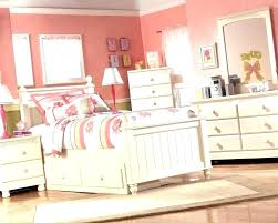 furniture for girl room. Twins Furniture Twin Room For Girl