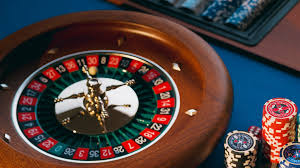 How to play roulette for fun. Online Casino Games With The Highest Probability Of Winning Saas Metrics