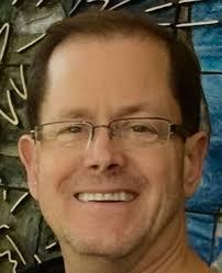 Doctor Allan Smith | Bellevue Dentist | Dr. Allan Smith