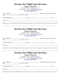 care of letter child care letter maths equinetherapies co