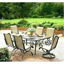 patio dining sets clearance good outdoor patio furniture sets clearance and marvellous design modern outdoor patio patio dining sets