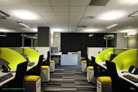 office space interior design. Interior Design Office Space Colors Unique Related Image Workplace Pinterest D