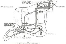 jazzmaster wiring diagram on cool wire thermostat wiring diagram jazzmaster wiring diagrams guitar restoration building lutherie