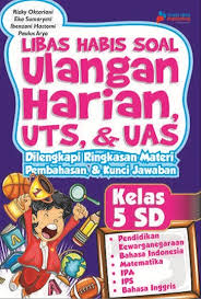 Kunci jawaban bahasa jawa tantri basa kelas 5. Kunci Jawaban Buku Bahasa Jawa Tantri Basa Kelas 5 Blog Guru Kelas Buku Blog Ipa