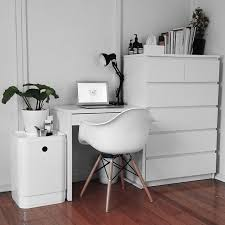 01 02 2016 white desk chair dresser and cabinet re