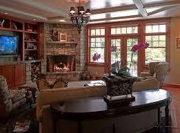 corner fireplace share this image corner fireplace living room