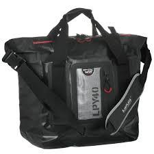 Водонепроницаемая туристическая герметичная <b>сумка LaPLAYA</b> ...