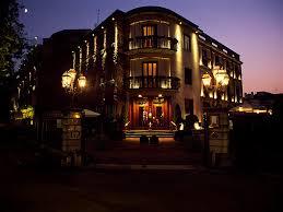 Hotel Ornato Gruppo Mini Hotel Hotel In Monza Hotel De La Ville