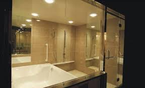 stylish modular wooden bathroom vanity. Bathroom Modular Bathrooms Mirrors With Light White Wood Vanity Comfy And Stylish Wooden O