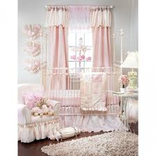 baby girl bedroom set glenna jean secret garden crib bedding model 50