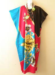 Etrendy Store Kurta Blouse Velvet Skirt Gothic Dress
