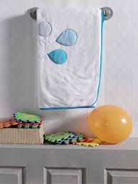 <b>Kidboo Happy Birthday</b> (Кидбу Хэппи Бездей): <b>Плед</b> флисовый