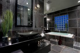 modern luxury master bathroom. Simple Master 19 Important Life Lessons Modern Luxury Master Bathroom Bdlh  Ideas Makeovers With