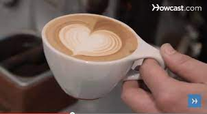 See more ideas about foam art, coffee art, latte art. Pictures Of Coffee Foam Art That Will Make You Want To Drink Your Screen Happier