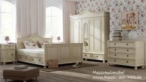 Kleiderschrank Im Landhausstil Für Ihr Schlafzimmer Youtube