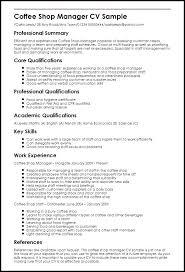 Professional Summary For Resume No Work Experience Resume Template No Work Experience Hotwiresite Com