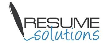 Discount on Resume Revision & Resume Writing Services!