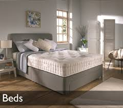 bedroom furniture. Modren Furniture We Also Stock A Vast Selection Of Bedroom Furniture And Accessories  Meaning You Can Make Reality Your Dream Bedroom On Bedroom Furniture