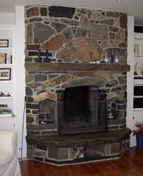 Flagstone Fireplace http://www.rumford.com/images/WmMiller.