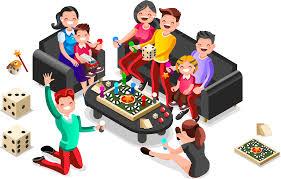 <b>Hobby World</b> — купить товары бренда <b>Hobby World</b> в интернет ...
