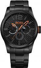 """hugo boss orange watches boss orange watch shop comâ""""¢ mens hugo boss orange paris watch 1513239"""