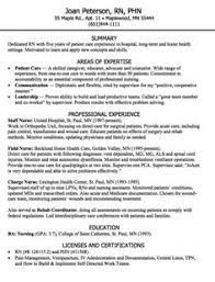 Resume For Medical Assistant Beautiful Professional Resume Cover