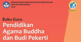 Soal uas bahasa inggris kelas vii k13 merupakan soal uji kemampuan peserta didik dalam memahami materi yang di ajarkan di kelas. Buku Guru Pendidikan Agama Buddha Dan Budi Pekerti Kelas Iii Kurikulum 2013 Edisi Revisi 2018 Dadang Jsn