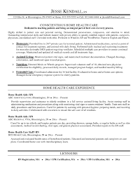 the brilliant home health aide resume resume format web hha resume resume format pdf home health aide resume