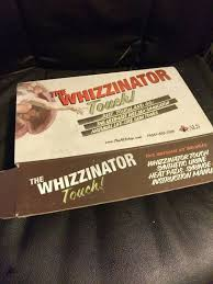 Whizzinator for Sale in East Hartford, CT - OfferUp